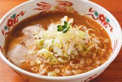 鶏と魚介の無化調スープ&一品料理 ...